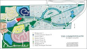 fclid002_district_map